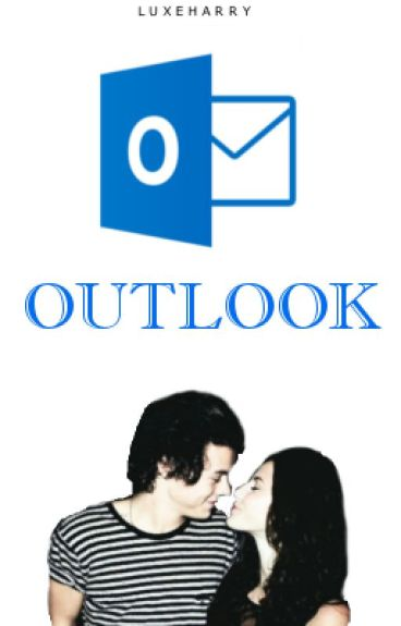Outlook 》h.s.