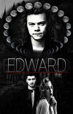 Edward*H* by XxPsychSweetxX