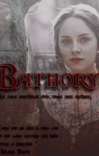 Bathory by Lovengenz