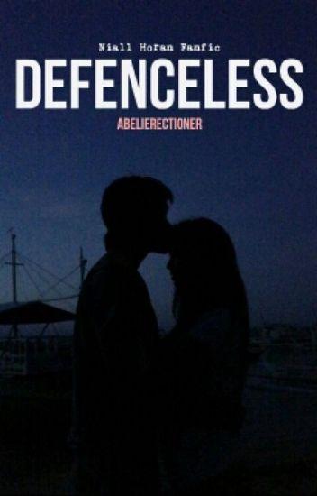 Defenceless (Afefobia)