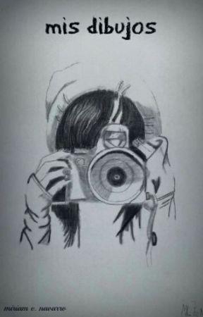 Dibujos D La Catrina Wattpad