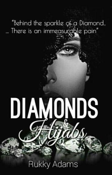 Diamonds & Hijabs