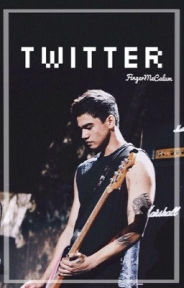 Twitter || Calum Hood