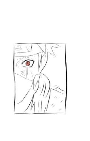 Artbook 2 - Manga Körper? - Wattpad