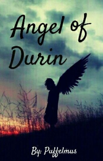 Angel Of Durin