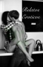 Relatos Eroticos by Natyakskaks