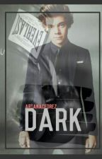 Dark [Harry Styles] Español by HeartbyHeartAC