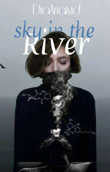 Sky In The River (LTU)