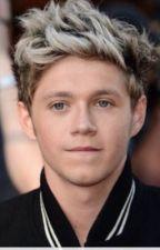 Niall Horan Imagines by zainjavaadmalick