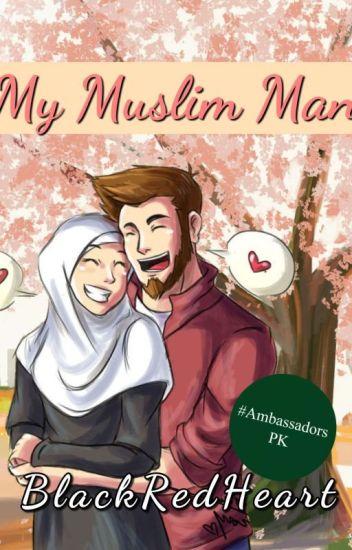 My Muslim Man