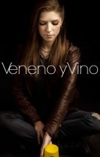 Veneno y Vino by Setsuna025