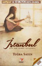 İstanbul by tubasyn