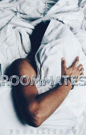 Roommates » foscar