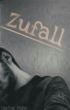 Zufall // Corruptedcast by TaeTae_Pabo