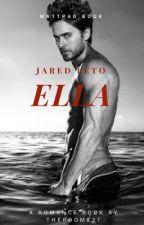 ELLA by theroom237