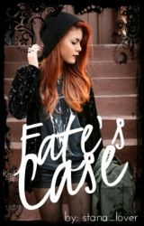 Fate's Case (a Castle Fan Fiction) by stana_lover