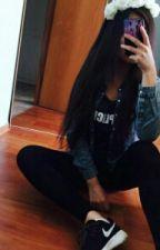 Дочь Тимати by Yuliya_Black1