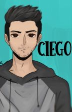 Ciego - Zayn by callitwonderland