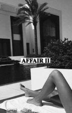affair II ; jack gilinsky by simplyomaha