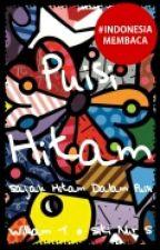 Puisi Hitam by WilliamWilliam4