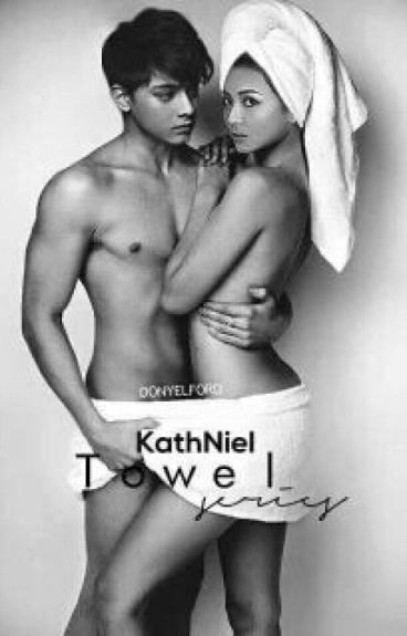 KathNiel SPG collections