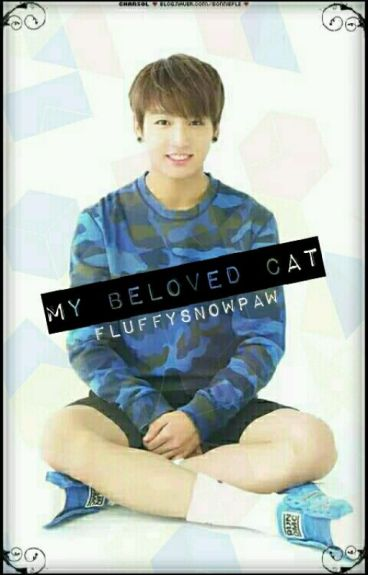 My Beloved Cat || VKook