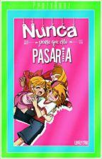 Ppgz y Rrbz- Nunca Pense Que Esto Pasaria by lovely7766