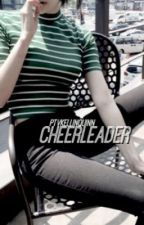 Cheerleader »kellic« {TRADUCCIÓN} by chemicalkiddo