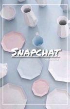 Snapchat ◇ S.W by slayersofomaha