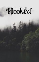 Hooked ~ Ouat by kaylaeclipse