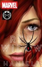 Red Widow by Haniel7