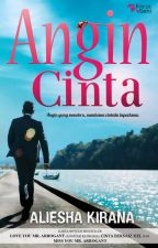 Angin Cinta by karyaseni2u