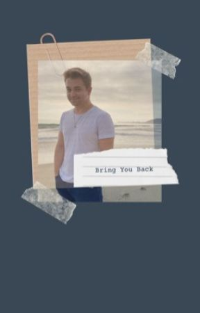 Bring You Back (Hunter Hayes) by IMeanHayes