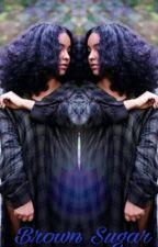 Brown Sugar by blackbeauty_997