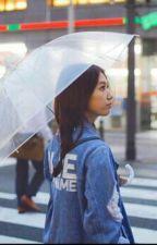 Angel Rain by dz_ardianty