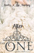 After the One by Books_4_Life_Darling