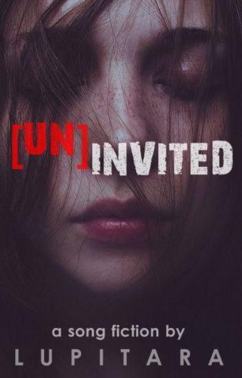[UN] INVITED