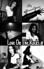 Love On The Rocks by megan_sixxx