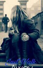 True Love by CrazyFangirl4295