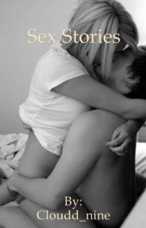 Spanish sex stories