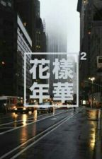 FF//BTS//VMin//Yaoi//Kim Taehyung//Park Jimin//BTS by RatichaJeon