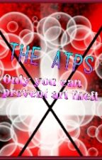 """The ATPS 