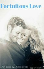 Fortuitous Love [Klaroline Fanfiction]. ON HOLD  by Cchulie