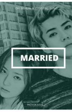Married {REVISI} by novikaaa__