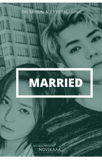 Married {REVISI}