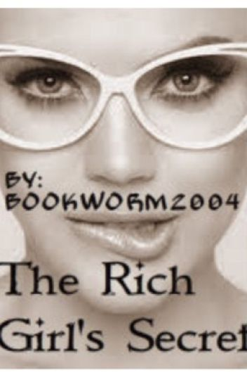 The Rich Girl's Secret