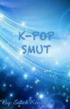 Kpop Smut by SouthKorea17