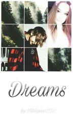 Dreams ~~Leondre Devries~~ [Zakończone] [W Trakcie Poprawiania] by Viktoria5SOS