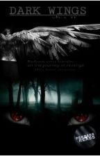 Dark Wings by vh-s_tt