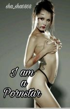 I Am A PORNSTAR (R-18.. )not Edited by sha_sha0808